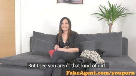 Videos De Sexo Rumano Casero
