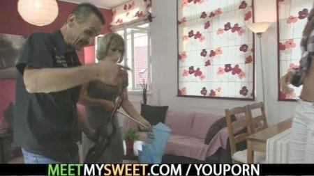 Sexo Vitage Mama Hijo Video De Sexo Conplesto