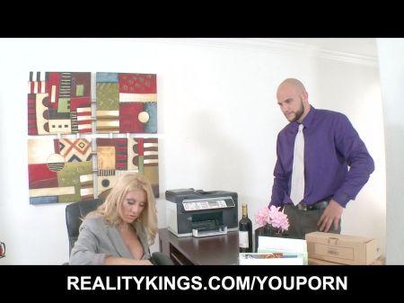 Orgasmos En Hd Reales