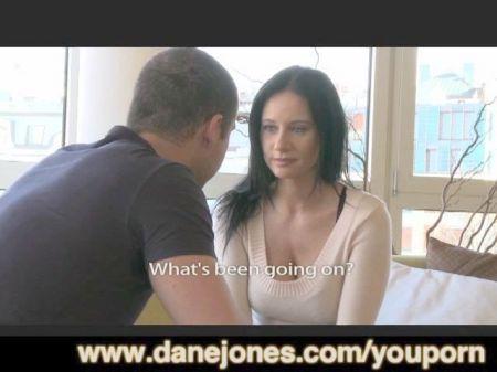 Dos Lesbianas Y Una Viuda Massaje Erotico