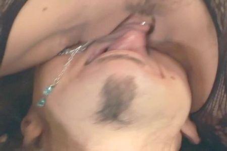 Xexo Las Chicas Superpoderosas Puta Nuda