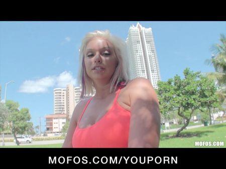 Bala De Videos Caseros