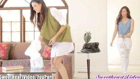 Www Videos X Com D Transexusles Virgenes Q Les Sacan Caca