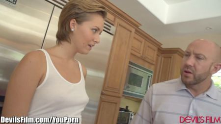 Webcam Sexo Trio Con Embarazada