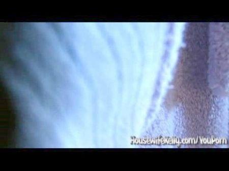 Upskirt Ricoculo Cole Video Super Freco