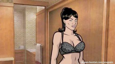 Sissy Madura Muy Puta Sumisa Y Pasiva Vestida Con Medias Lenceria Sexy Y Tacones Altos De Mujer Busca Macho Negro Dominante
