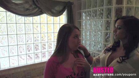Videos Gratis De Mujeres Con Pezones Gordo Y Largo