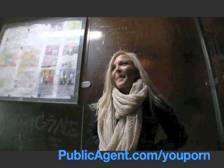 Videos De Abuelas Peludas Xxx