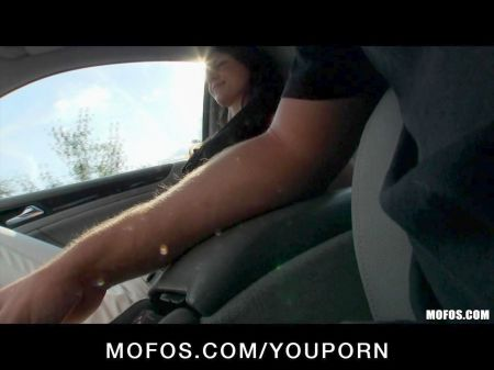 Embarazadas Muy Putas Fumando