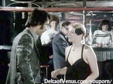 Video Sheminal Y Lesviana