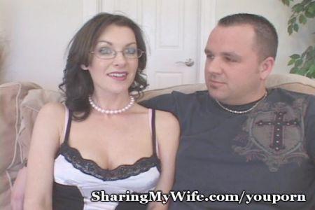 Sexo Con Mi Esposa Luna De Miel