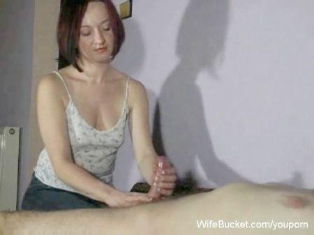 Clitoris Grande De Mujer Sexo