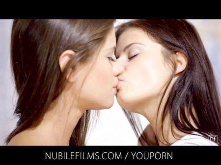 Ver Videos De Mexicanas Desnudeas De Buen Culo
