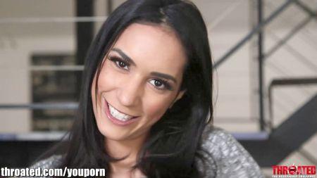 Videos Xxx De La Presentadora De Miami Tv Como La Follan
