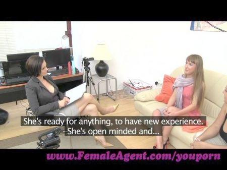 Videos Sexo Vogeur Lesbianas Playas