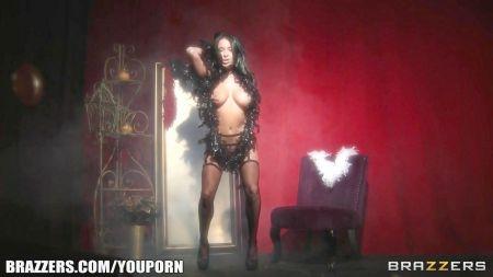 Videos De Michelle Rodriguez
