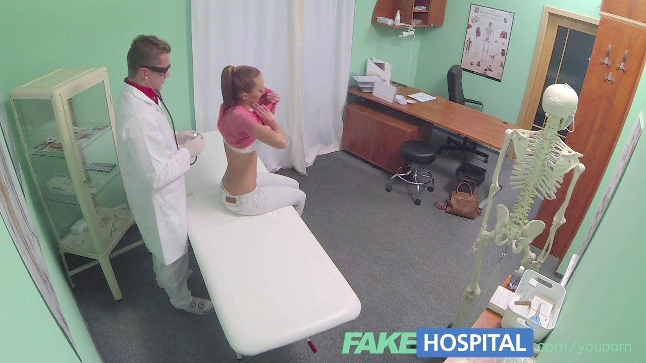 chicas flexibles yoga hot