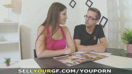 Videos Desnudas En La Playa