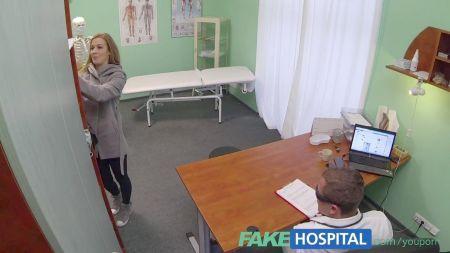 Videosxxx Mujer Se Ntada En La Cara Com