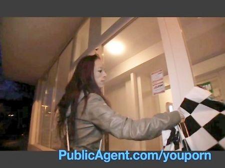 Video Gadis Ml Di Gubuk