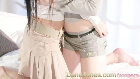 Videos Isabella Martínez Se Masturba