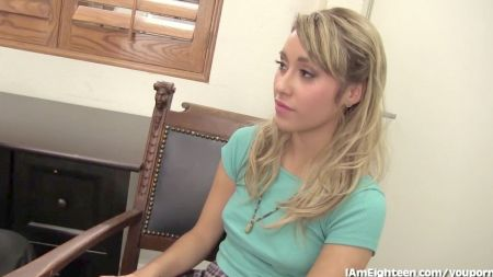 Xvideo Japonés Esposa Compartida Con Marido Y Amigo