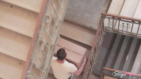 Video Homosexual En Pañales