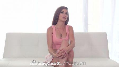 Ver Videos Esposa Compartida Real Estambul