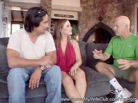 Videos Xxx De Abuelas Y Abuelos