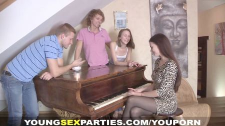 Phim Sex Yo69 Com