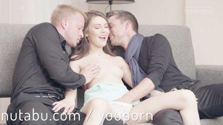 Videos Gratis Mujeres Lesbianas Niqles