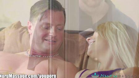 Videoporno Flacas Bonitas Con La Concha Grande Peluda