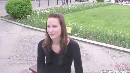 Videos De Diosas Del Sexo Xxx En Videos A Mis Chicas Con Hermasfroditas