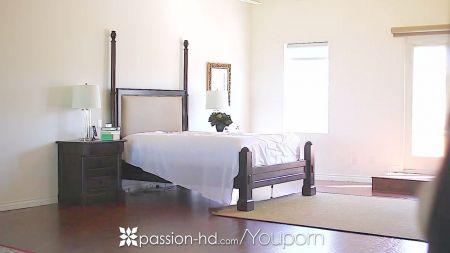 Videos De Sexo Gratis Coopilacion De Orgamos Prostatico