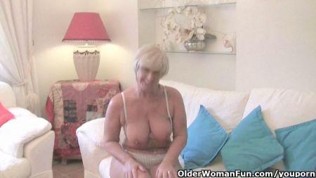 Chicas Con Cosplay De Azuna Tetonas Desnudas