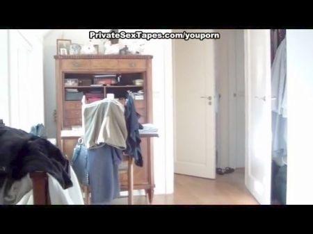 Videos Xxx Mujer Gorda Negra Follando Con Su Hijo
