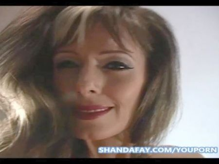 Videos De Vaginas De Maduras En