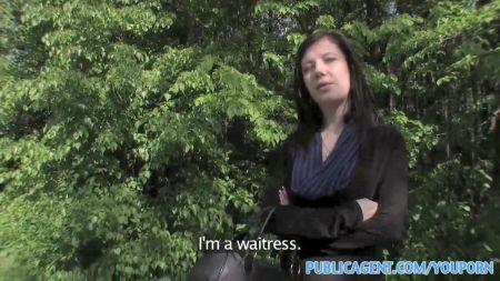 Videos De Lucha De Mujeres Desnudas