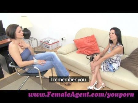 Videos De Chicas Comiendo Condones Llenos De Semen
