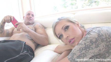 Video Una Prostituta Callejera Muy Grosera