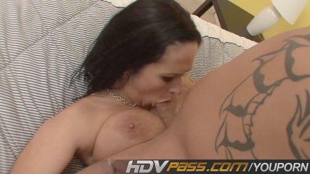 Multiple Orgasmos Sentada En Su Cara
