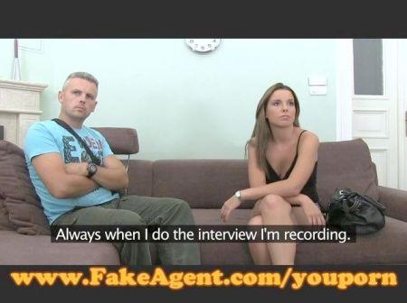 Videoa Pono Del Actor Alan Starfford Follando Con Mujeres Maduras