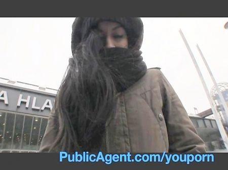 Chicas Sexys Mostrando Su Cuerpo Desnudas (Videos)