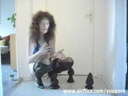 Mujeres Desnudas Del 199 Videos