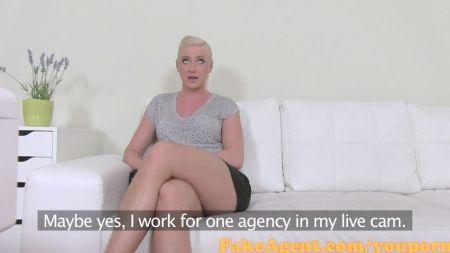 Videos De Roxy Jezel