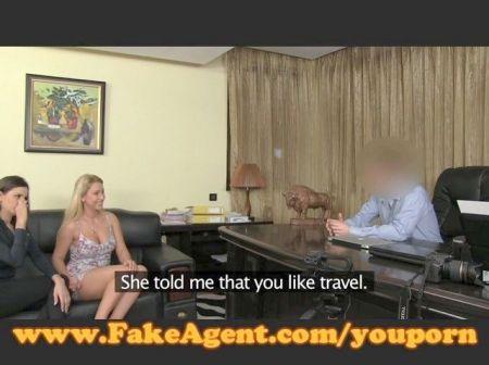 Videos Colombia Paola Shumager Mostrándo Bajina