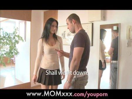 Sexual Desire Free Xxx Movie By Marc Dorcel