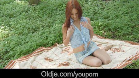 Videos De Jovencitas Teniendo Sexo Con Señores Gordos