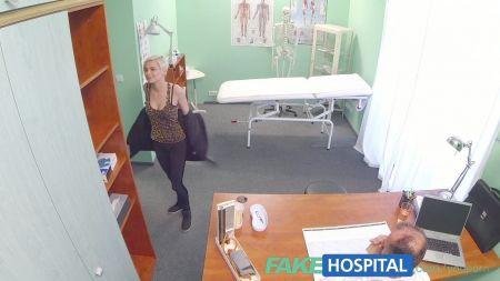Ninas De Los Paises Bajos Con Tetas Grandes En Webcam