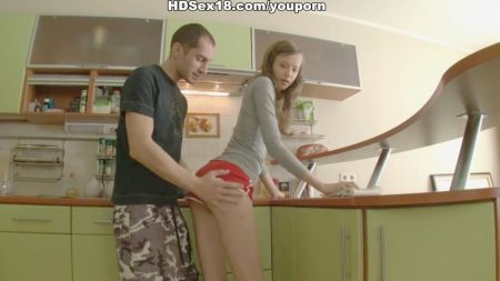 Me Manda Videos Desnuda Por What Q Le Tomo Su Marido